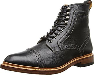 e2be6c23bea Stacy Adams® Lace-Up Boots: Must-Haves on Sale up to −33% | Stylight