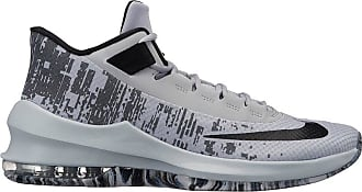 50b0b990c6ce1f Nike Air Max Infuriate Ii Mens Basketball Shoes Lace-up