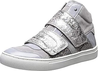 e2d15e9bdee8a Skechers® High Top Sneakers: Must-Haves on Sale up to −40% | Stylight