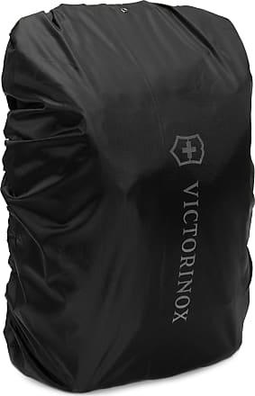 Victorinox by Swiss Army CAPA DE CHUVA MASCULINA ALTMONT ACTIVE - PRETO