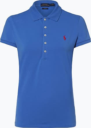 best service f099d d626a Ralph Lauren® Poloshirts für Damen: Jetzt bis zu −65 ...