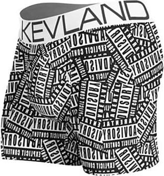 Kevland Underwear Cueca Boxer Kevland Parental (1, GG)