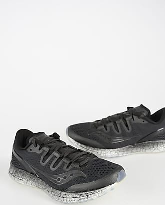 35b11fcf Saucony® Shoes − Sale: up to −55% | Stylight