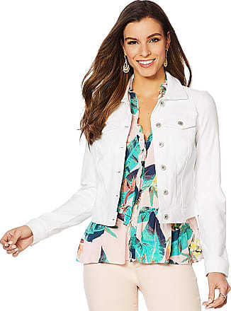 Jessica Simpson Jackets Must Haves On Sale Up To 70