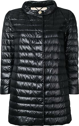 da954d0fb1a2b Herno® Down Jackets − Sale  up to −64%