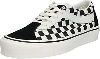 Sneaker von Vans: Jetzt bis zu −50% | Stylight