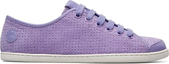 Camper Uno 21815-056 Sneakers Women 3 Purple