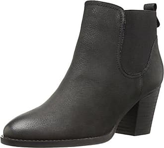 aabece2bf23 Steve Madden Ankle Boots for Women − Sale  up to −76%