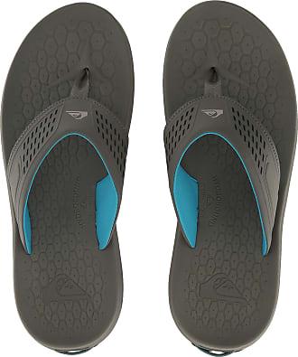 06c840eaf1 Men s Flip-Flops  Browse 96 Products up to −59%
