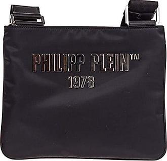 Philipp Plein Accessoires: Bis zu bis zu −60% reduziert