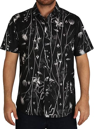 MCD Camisa Mcd X-ray - GG
