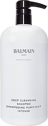 Balmain Professional Aftercare Deep Cleansing Shampoo 1000 ml