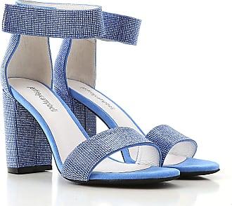 0e6d96332569 Jeffrey Campbell® Shoes − Sale  up to −58%