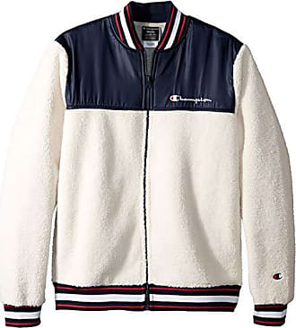 8452e2cfe55f Champion® Winter Jackets  Must-Haves on Sale up to −41%