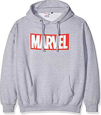 MARVEL Pullover: Sale ab 20,81 € | Stylight