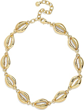 BaubleBar® Fashion: Browse 177 Best Sellers | Stylight
