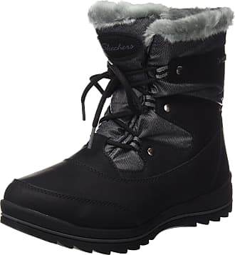 ba0e70323b70 Skechers Boots for Women − Sale  at £24.99+