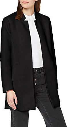 Only Onlcarrie Life Mel Coat Otw Noos Cappotto di Misto Lana Donna
