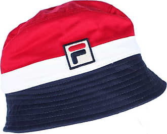 a8615d72550 Fila® Accessories  Must-Haves on Sale up to −60%