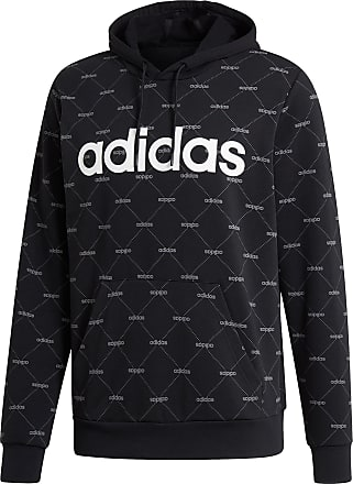 get new pre order innovative design Adidas Pullover: Bis zu bis zu −38% reduziert | Stylight