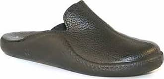 niedrigerer Preis mit Veröffentlichungsdatum geschickte Herstellung Leder Hausschuhe für Herren kaufen − 375 Produkte | Stylight