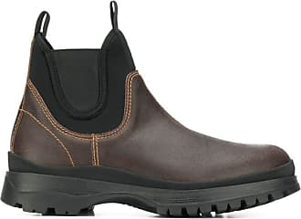 c9d2d245c73 Prada Winter Shoes for Men: Browse 55+ Items   Stylight