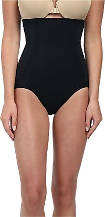 Size: X-Large Spanx Womens Spotlight On Shaping Bodysuit Black 20 Very Black000/_Very Black
