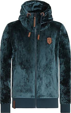 Fleece Pullover (90Er) in Grün: 18 Produkte bis zu −19