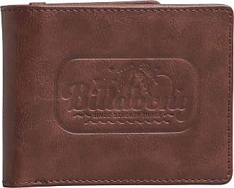 Billabong Billabong Bifold Wallet ~ Walled chocolate