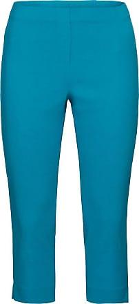 804d04b2a6e4 Capri Hosen Online Shop − Bis zu bis zu −65%   Stylight