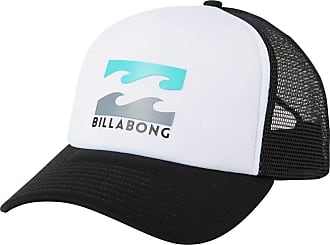 Billabong Boné Billabong Podium Trucker Branco/preto