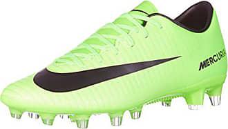 ee2d586a0 Zapatos De Fútbol Nike para Hombre  104+ productos