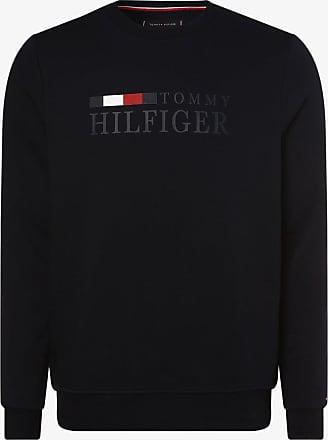 Tommy Hilfiger Herren Sweatshirt blau