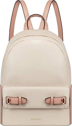 Fiorelli Womens Miller Florence Print Backpack