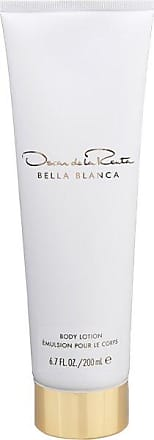 Oscar De La Renta Bella Blanca Body Lotion 200 ml