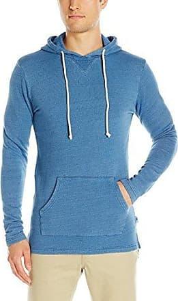 Mens Aydyn Cardigan Sweater Publish Brand INC