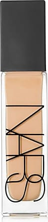 Nars Natural Radiant Longwear Foundation - Vienna, 30ml - Neutral