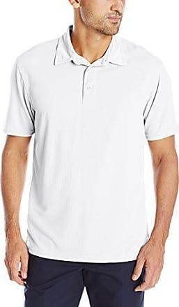 Red Kap Mens Professional Polo Shirt