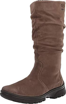 cc603cf8cdd Women's Ara® Boots: Now at USD $77.10+ | Stylight