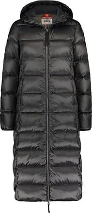 the best attitude 6ceab 6a90e Parajumpers® Mode − Sale: jetzt bis zu −59% | Stylight