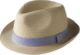 d8b13a52e3c49 Chapeaux pour Hommes : Achetez 691 produits à jusqu''à −60% | Stylight
