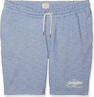 nuovo stile di 50-70% di sconto acquista il più recente Pantaloncini Jack & Jones: 122 Prodotti | Stylight