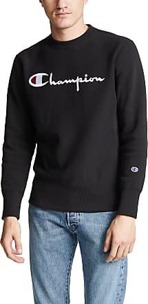 Bekleidung von Champion®  Jetzt bis zu −50%   Stylight b7ddb6438c