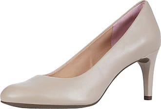 Rockport Womens CH9415 Walking Size: 10 Wide