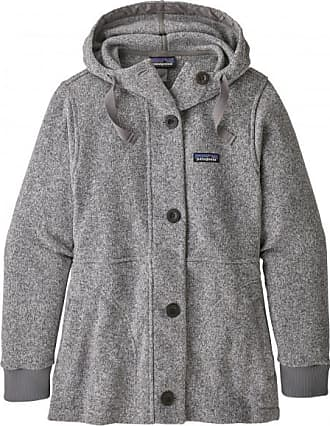 sale retailer 62133 5240f Patagonia Jacken für Damen − Sale: bis zu −56%   Stylight