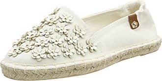 new photos sale retailer huge selection of Espadrilles Tamaris® : Achetez dès 14,60 €+   Stylight