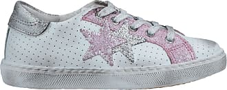 2Star CALZATURE - Sneakers & Tennis shoes basse su YOOX.COM