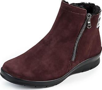 Schuhe in Rot: 18711 Produkte bis zu −60% | Stylight