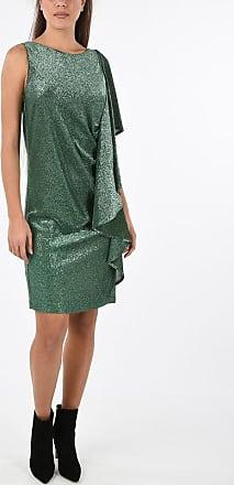 Just Cavalli Glittered Dress size 40