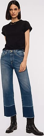 Roy Rogers jeans elise cropped rei
